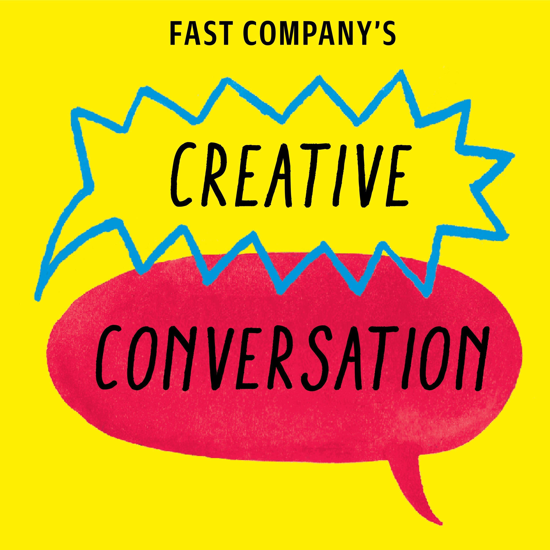 Preview: Creative Conversation with author David Sedaris