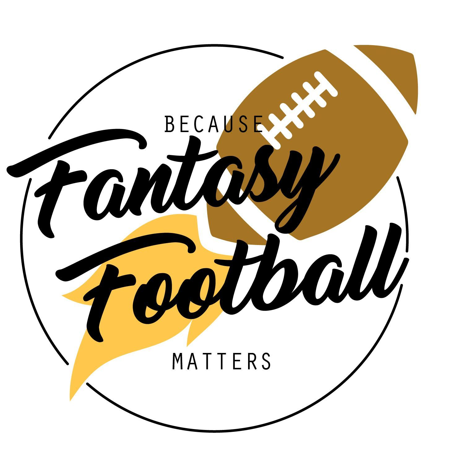 Because Fantasy Football Matters: Tight End Preview