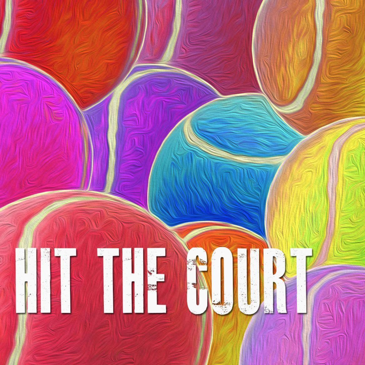 UTR's Influence on the Tennis World