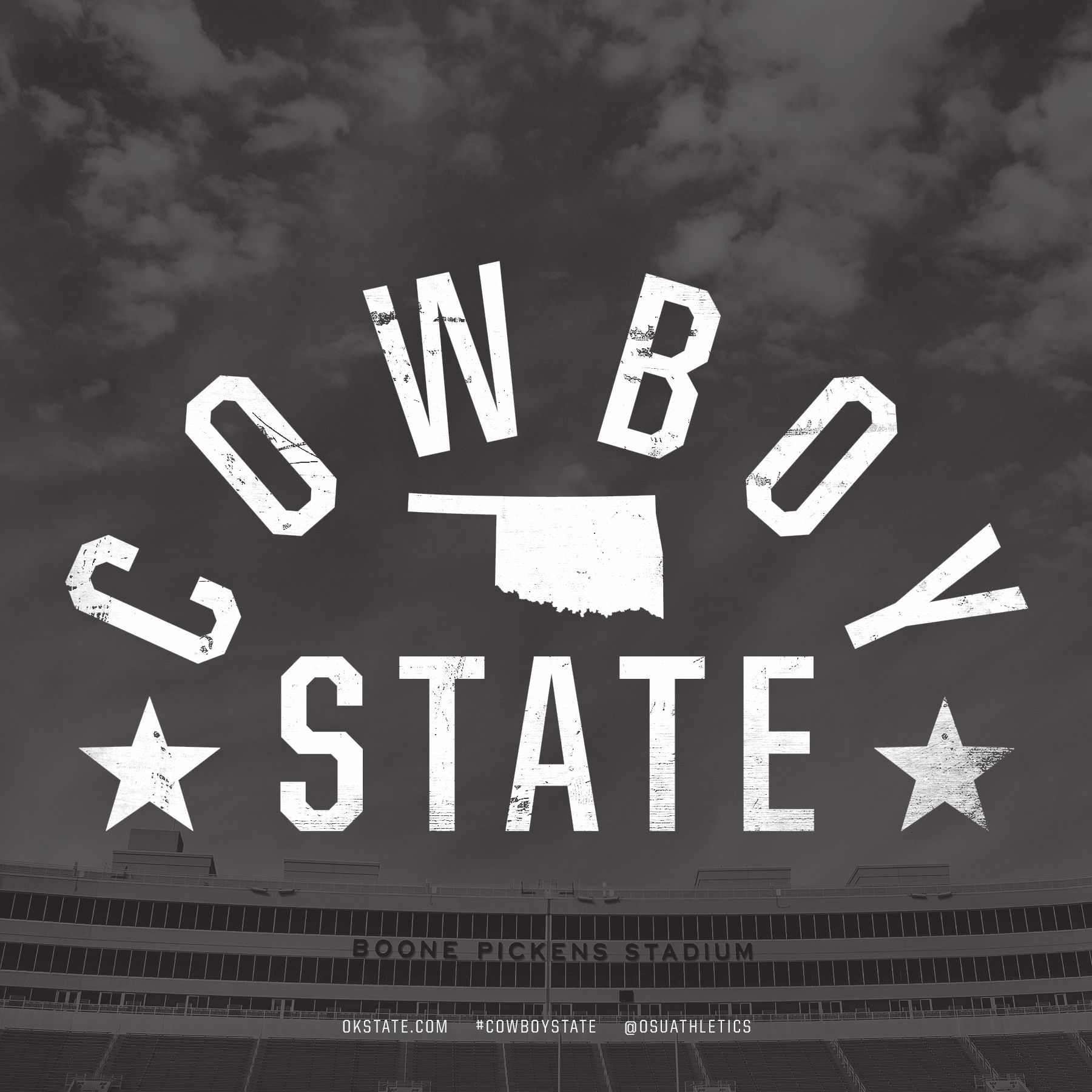 CowboyState Podcast #9 KU Recap & ISU Preview - 10:5:18