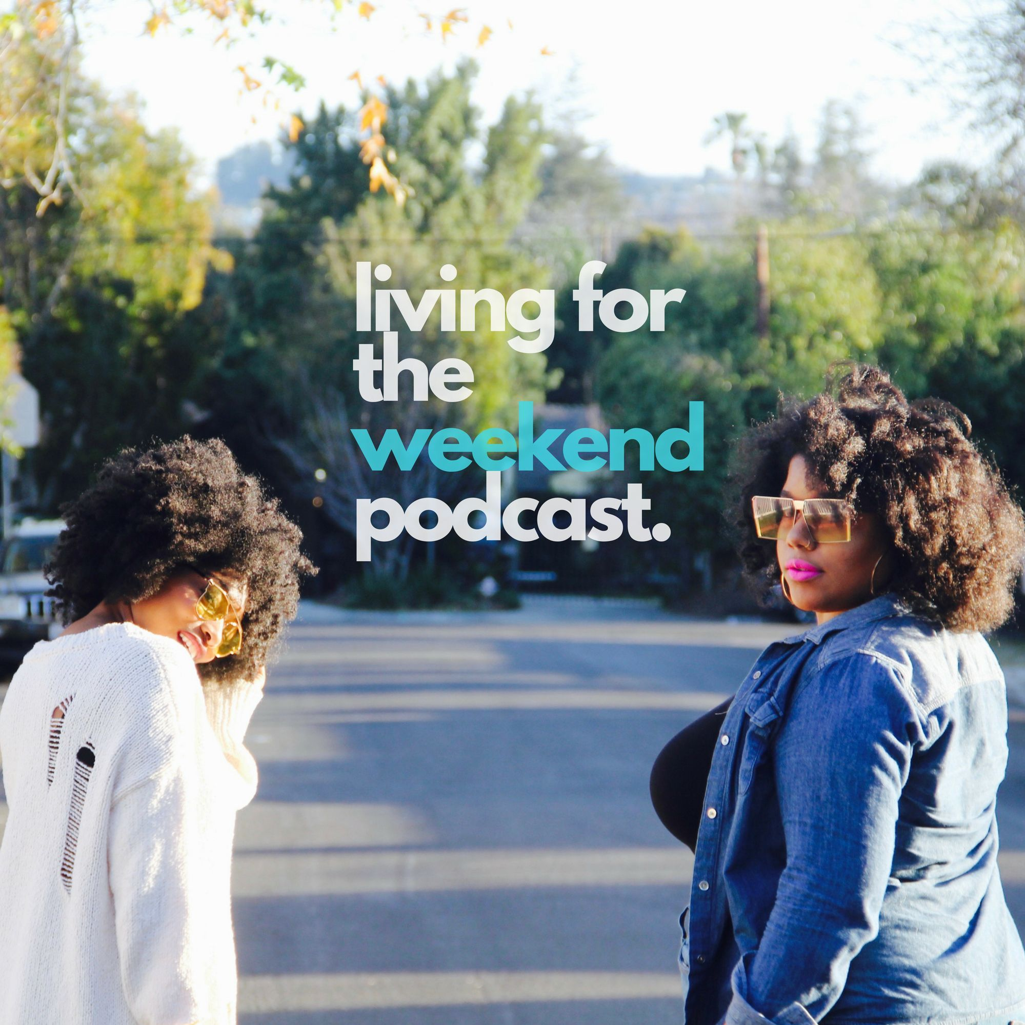 Episode 12: The Let Out #2