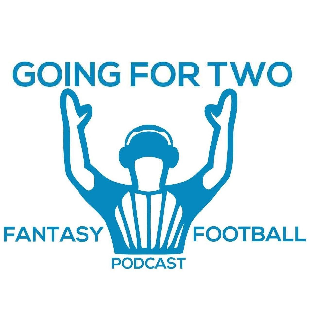 Week 10 Preview & DFS Advice
