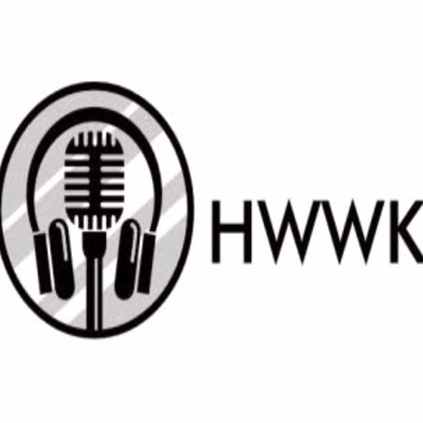 Ep. 14 - HWWTF: Here's What We're Thankful For