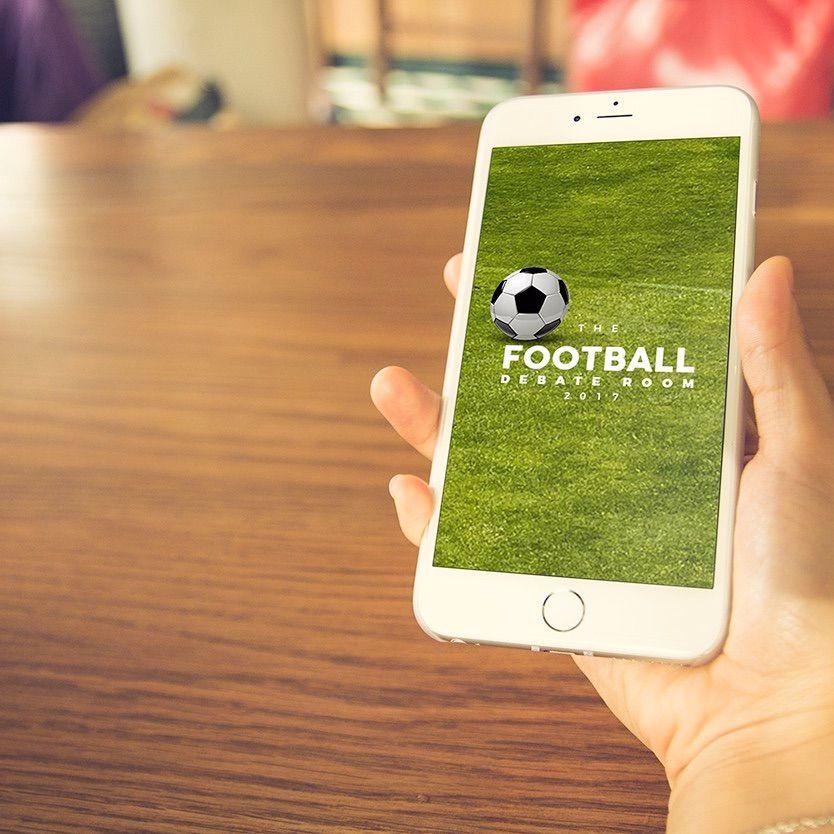 Podcast 9 (Wayne Rooney Farewell Cap & Arsenal Invincibles vs Man City Centurions)