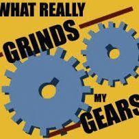 WRGMG Episode 4
