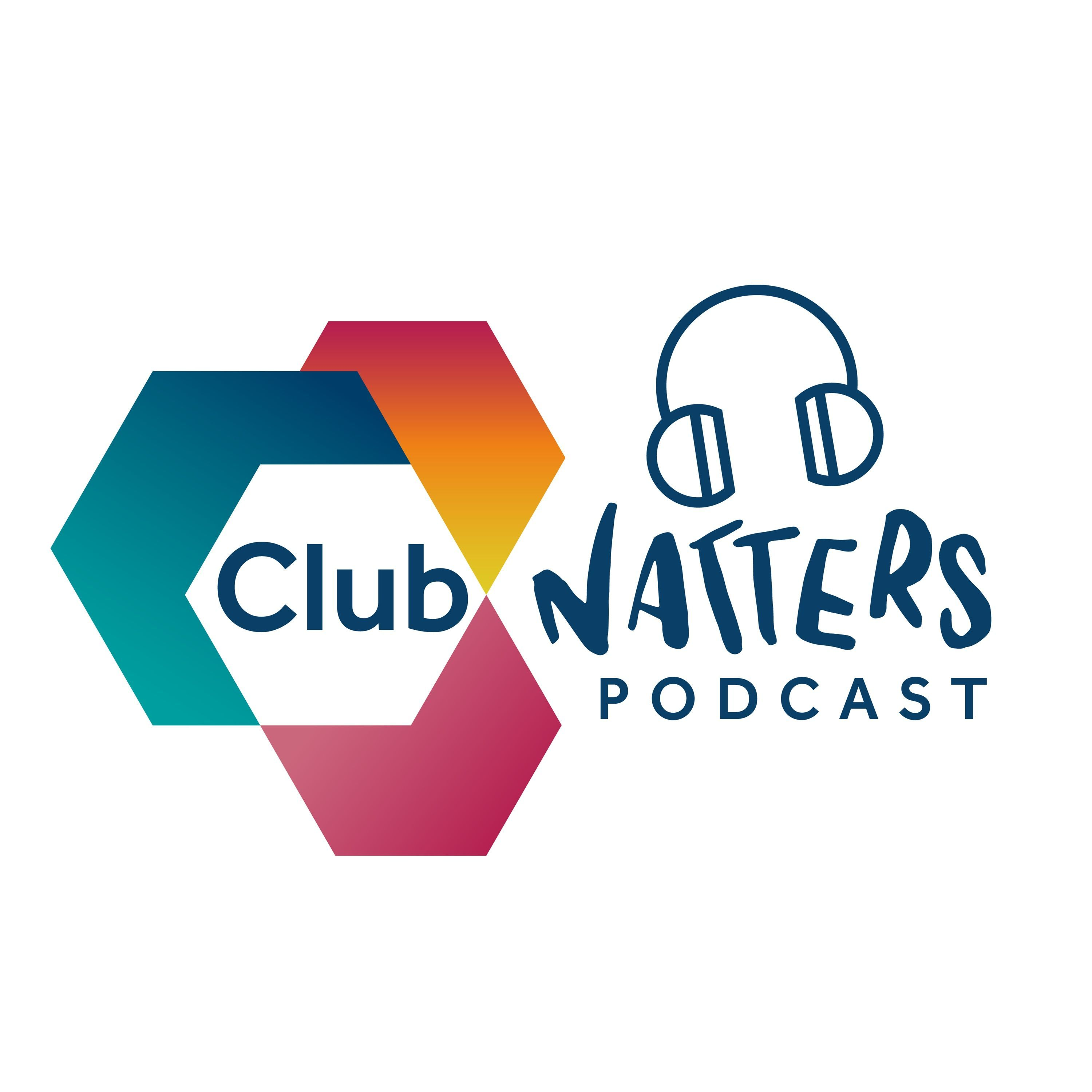 5. How to attract more women to join your club or organisation