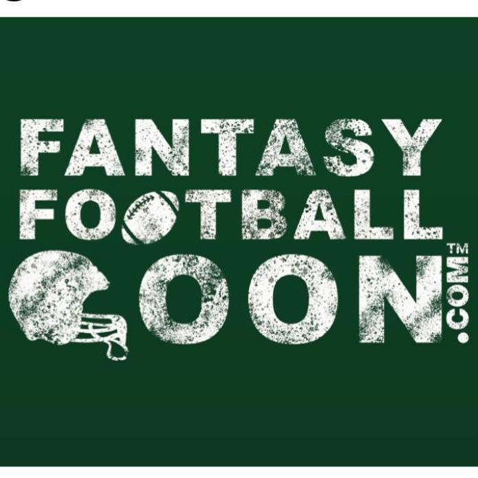 Fantasy Football Goon - Burning NFL Questions w/ Shayne Marsaw