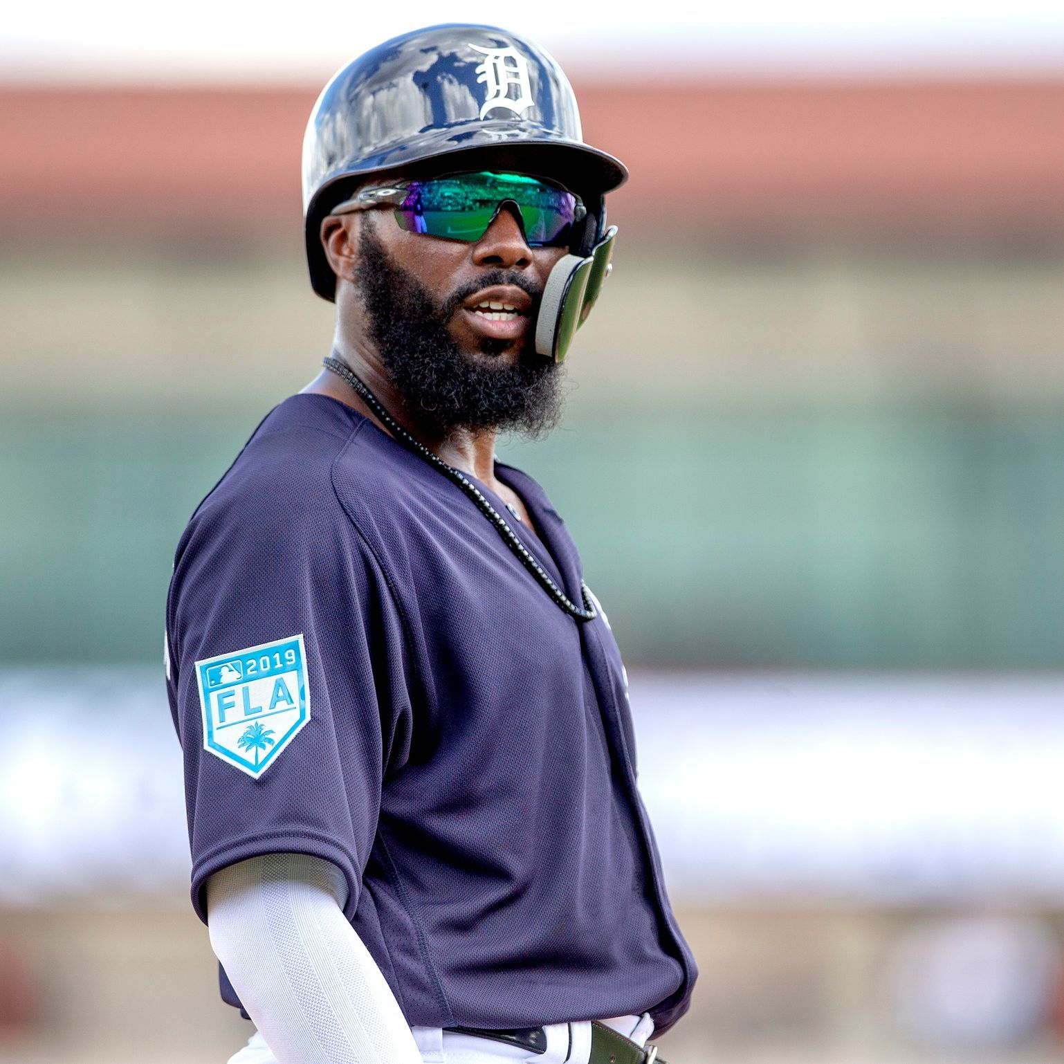 Talkin' Tigers: Fixing MLB, and a conversation with Josh Harrison