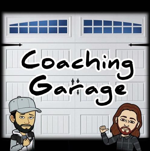 S1E5: LeBron fading out, Tom Izzo, & NBA teams purposing losing
