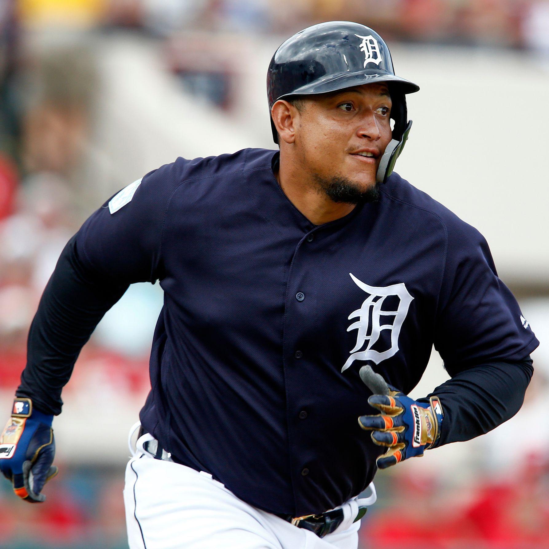 Talkin' Tigers: Dan Dickerson and Matt Shepard preview the 2019 season