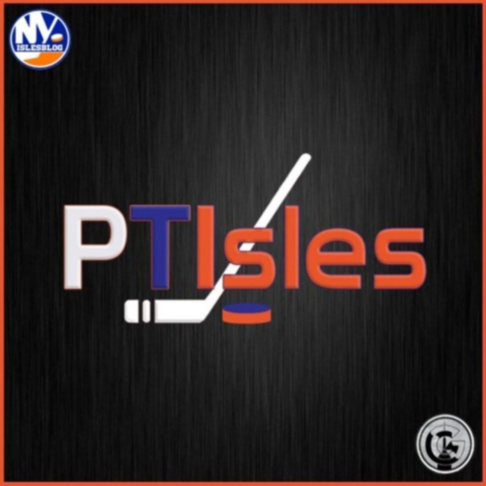 PTIsles I Proving People (Very) Wrong