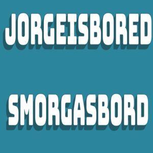 Poopy Cure | JorgeIsBored Smorgasbord #5
