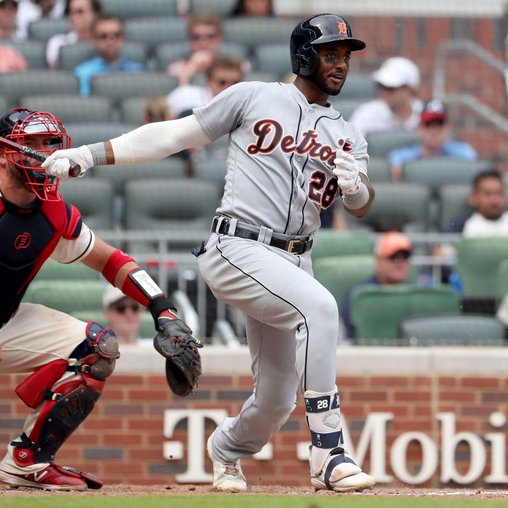 Talkin' Tigers: MLB draft preview, look ahead to trade deadline