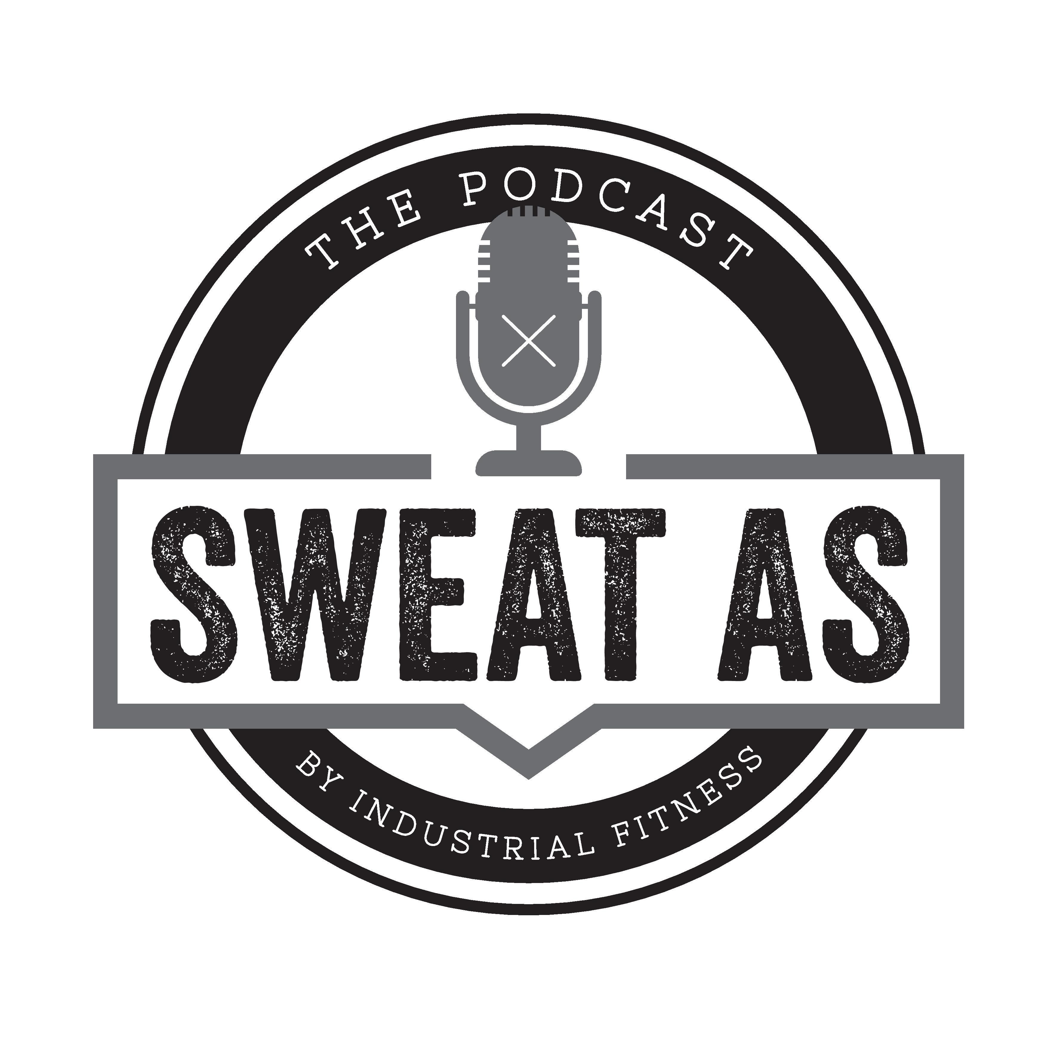 Sweat AS Pilot - Braden And Henry reveal the Sweat AS podcast platform