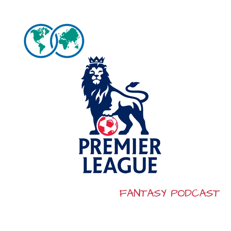 FPL Podcast Intro