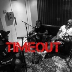 TimeOut Podcast Ep.1