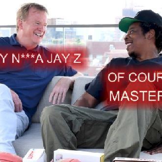 EP-16 Jay Z Colin Kapernick and The NFL Did Why Jay Z Sold Out