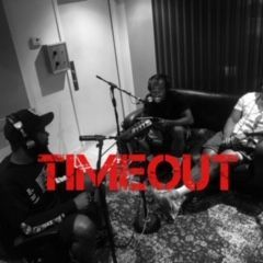 TimeOut PodCast EP.2