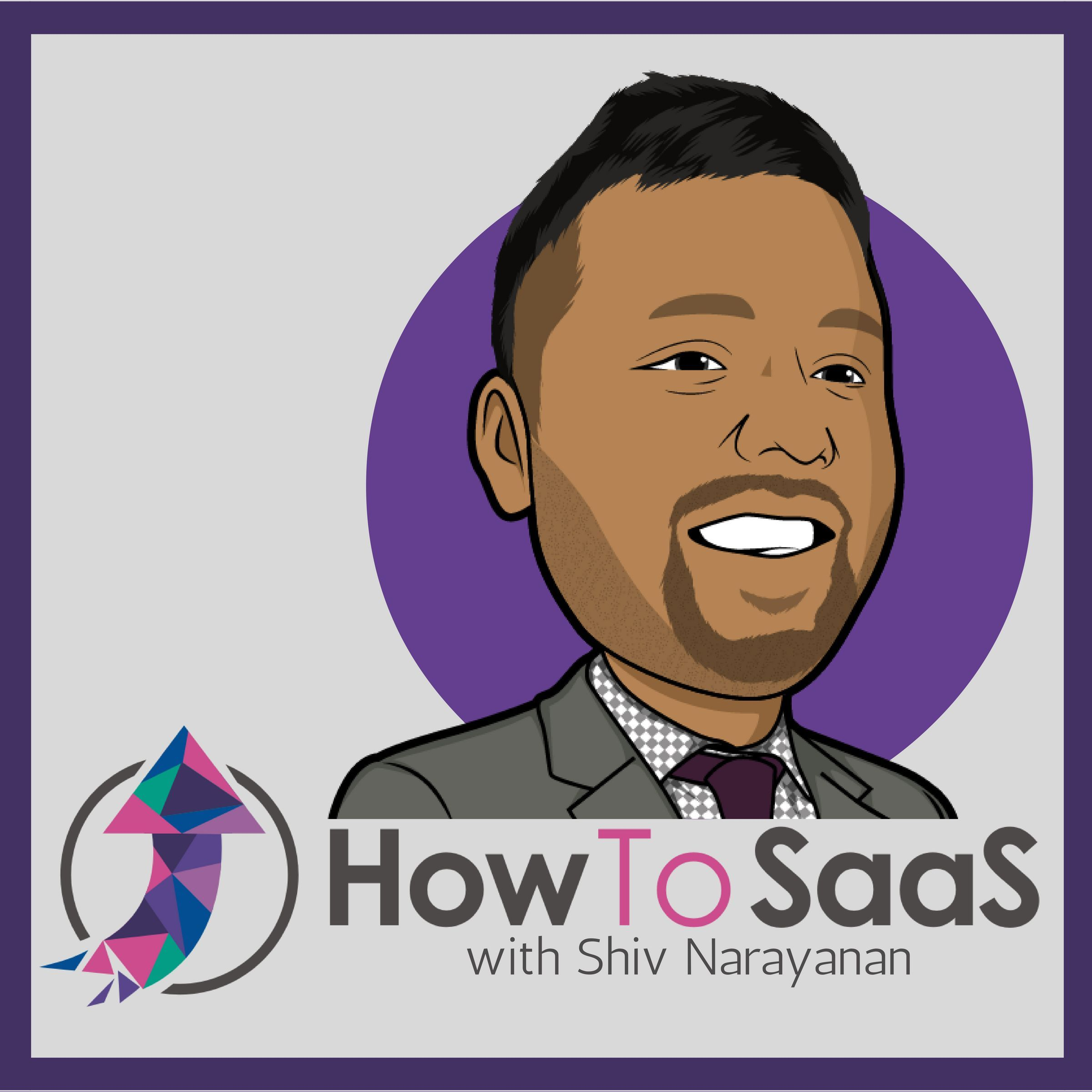 30: How to align sales and marketing