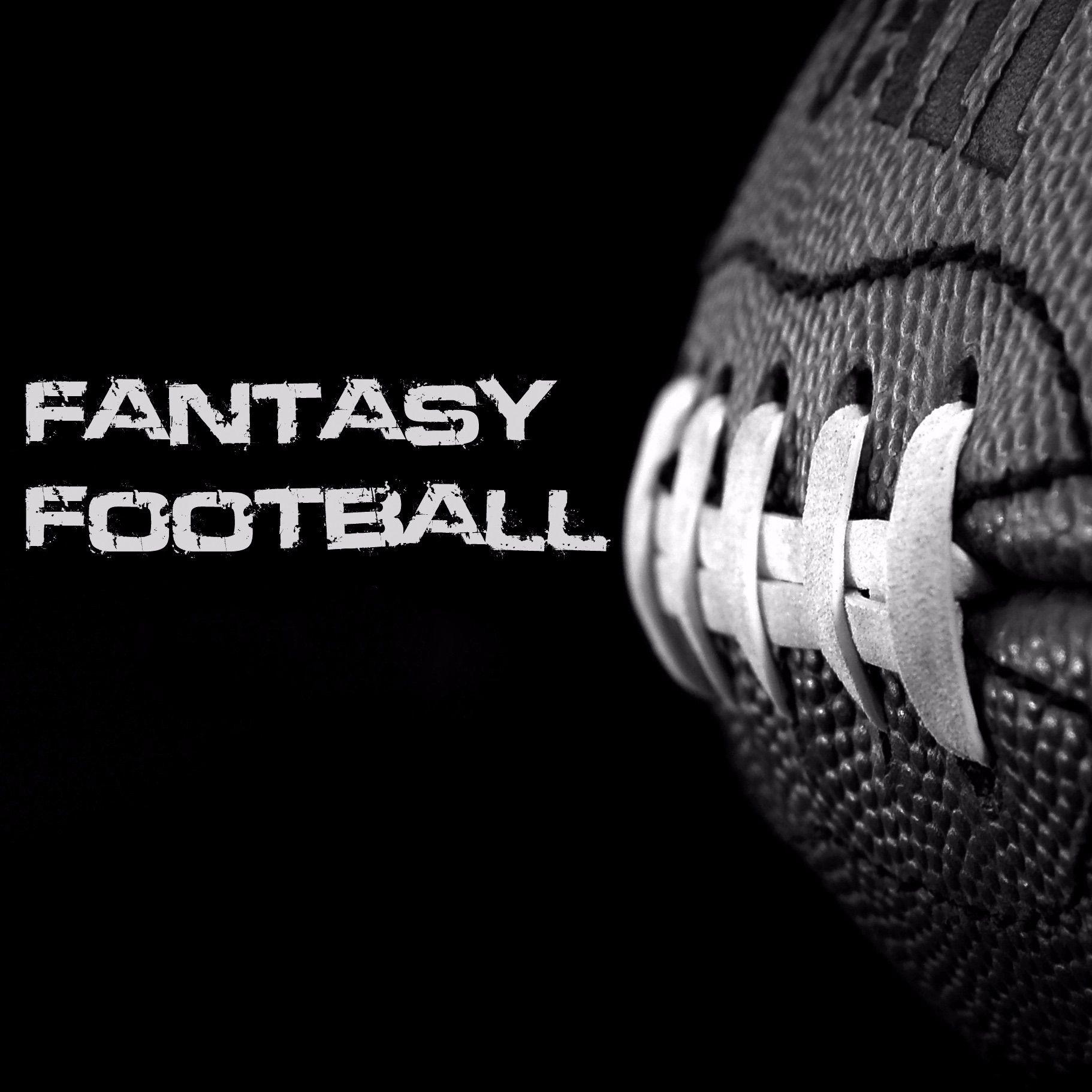 Fantasy Football Week 2