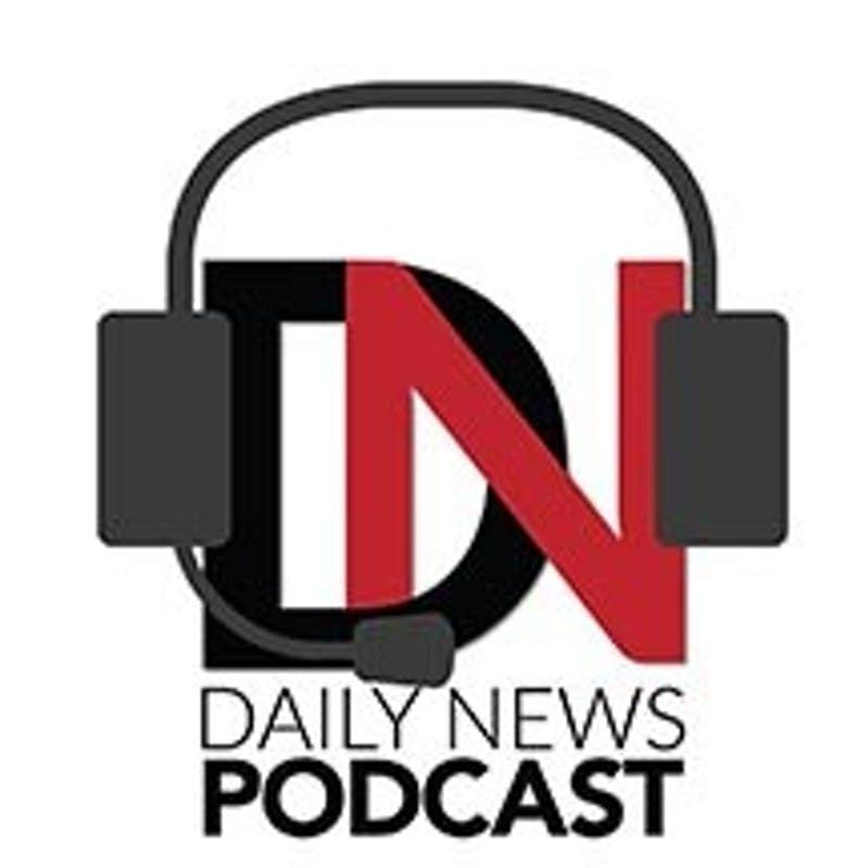 Daily News Sports Now Podcast 4