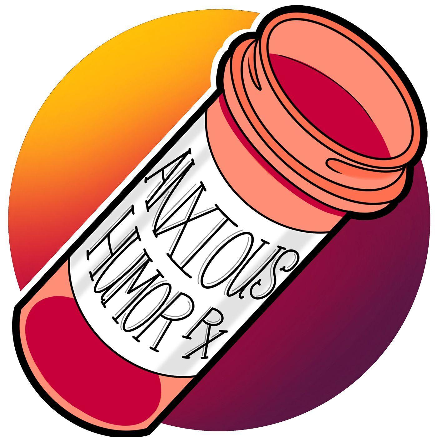 Anxious Humor 7: Disingenuous With Samuel