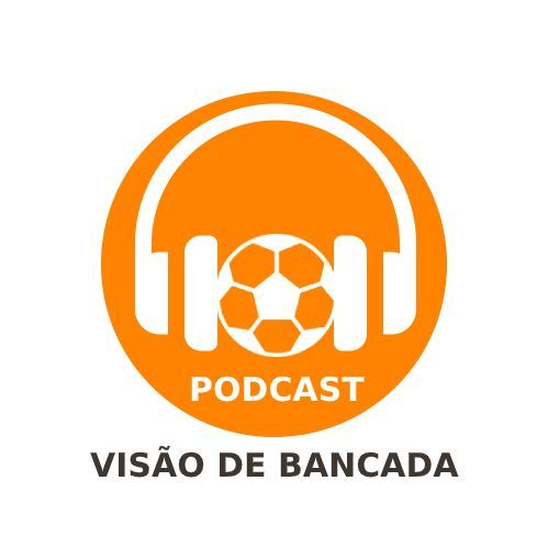 Antevisão: SL Benfica vs Rio Ave 02-11-2019 Jornada#10