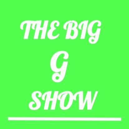 The Big G Show: The Miraculous Story of Paul Stewart Pt. 1