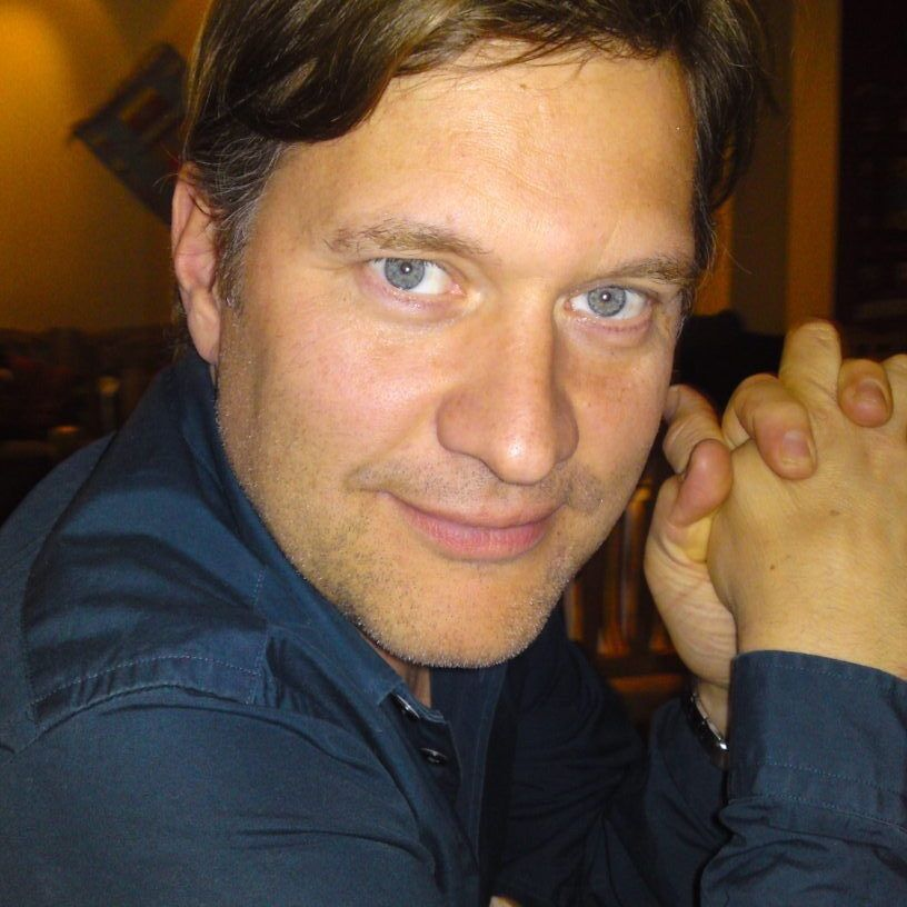 75. Patrik Edgren