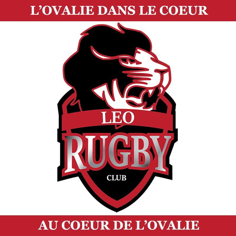 Leo Rugby Club - S04-E07 - Sevens World Series