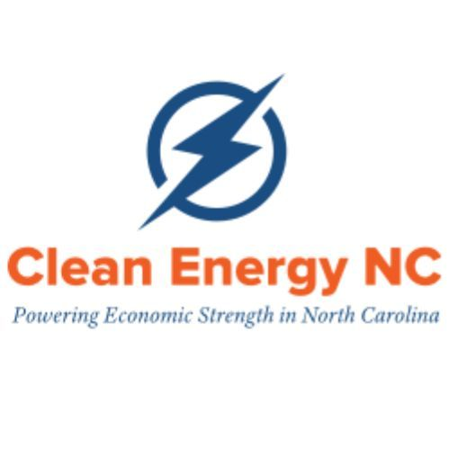 NC Clean Energy Champions