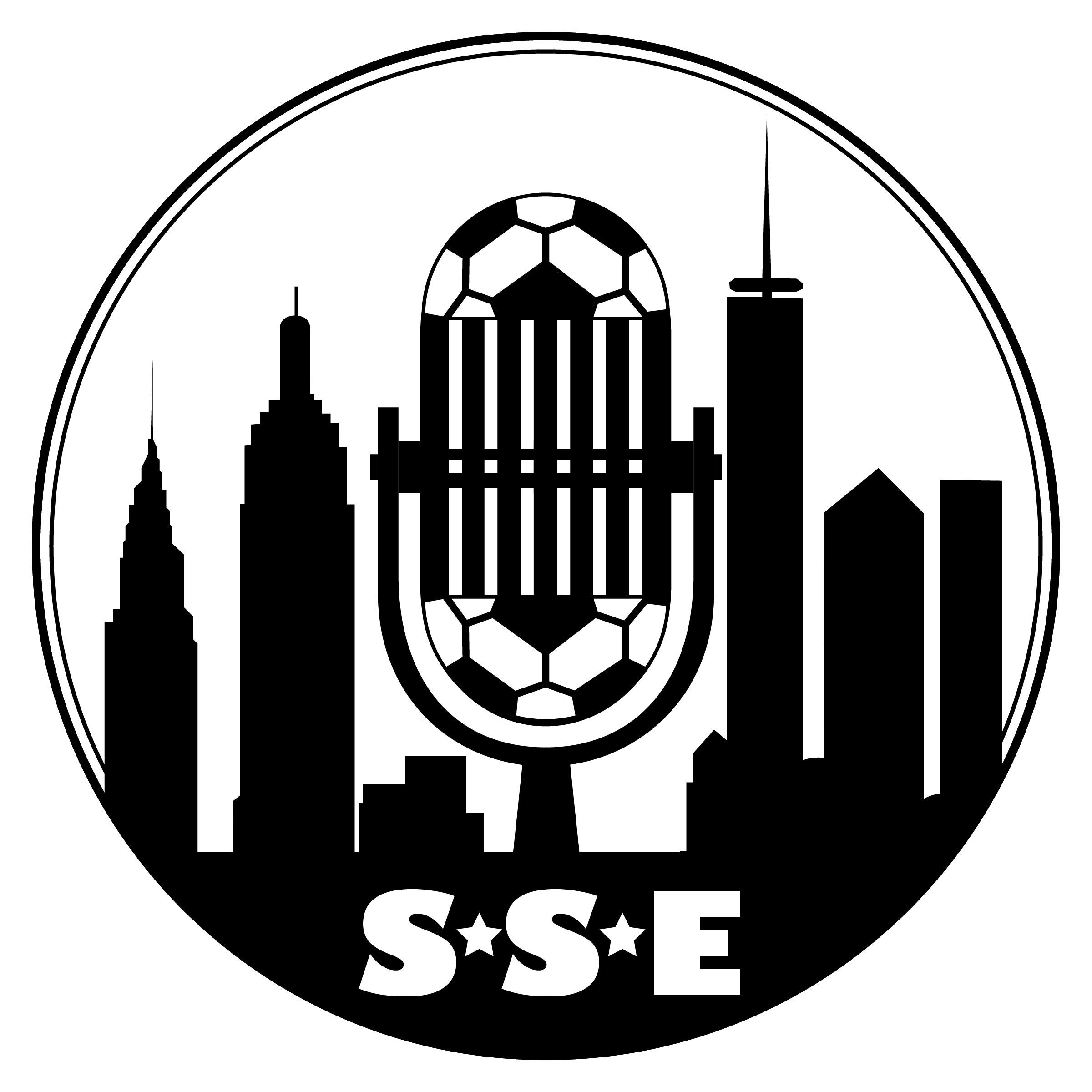 USSF coaching woes