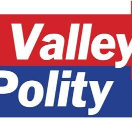 Valley Polity: Feb. 28