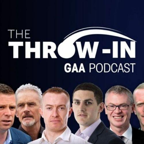Corcoran over JBM, King Henry vs DJ and tough calls in Dublin