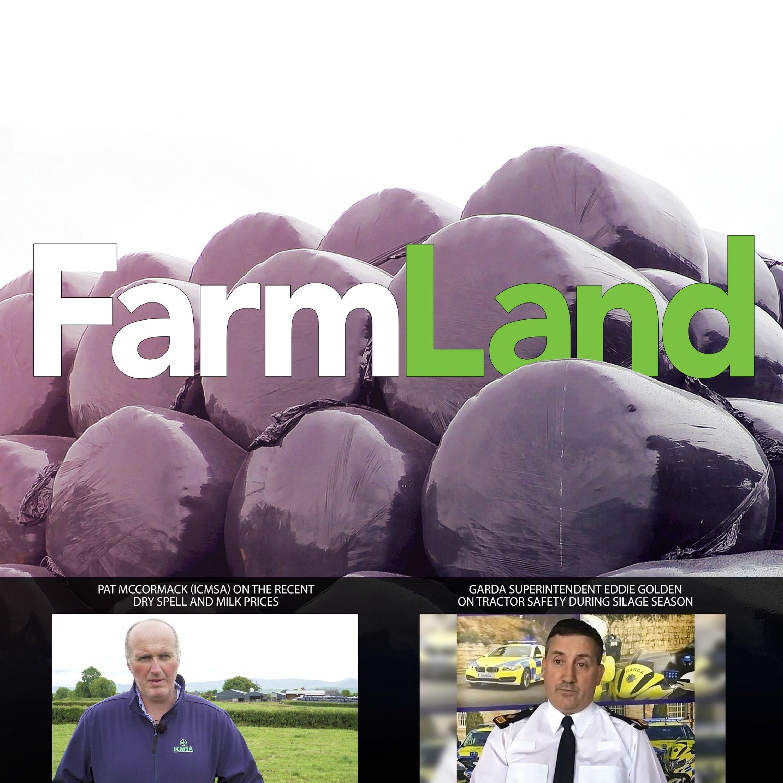 FarmLand: 11th June 2020