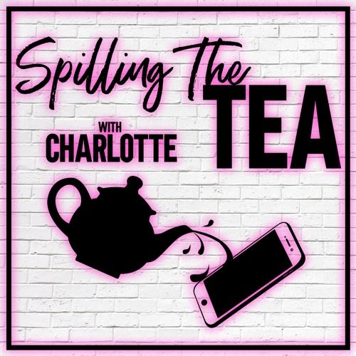 Episode 23: Uncommon Tea