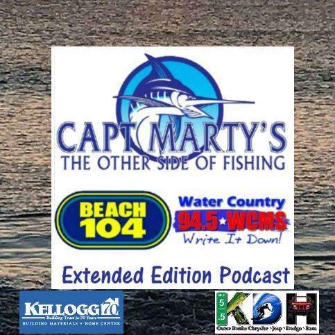 Other Side Of Fishing Extended Edition Feb 1 2020