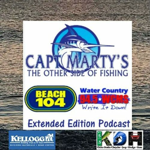 Other Side Of Fishing Extended Edition Apr 25 2020