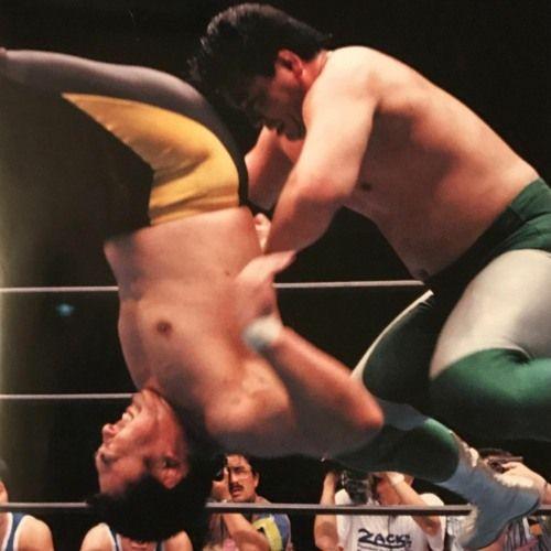 98. An Interview w/ Sean Neumann, Quick Wrestling Bits and Beyond!