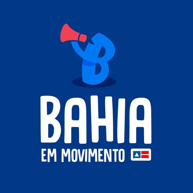 Bahia Em Movimento #52 A pandemia não acabou
