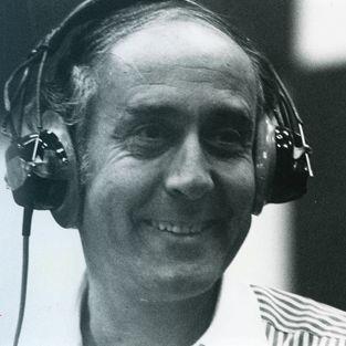 Ouvindo Cinema #30   Sobre Henry Mancini Parte 1