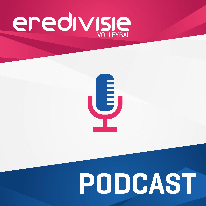 Eredivisie-podcast 3: Terugblik Supercup en voorbeschouwing seizoen 2020-2021