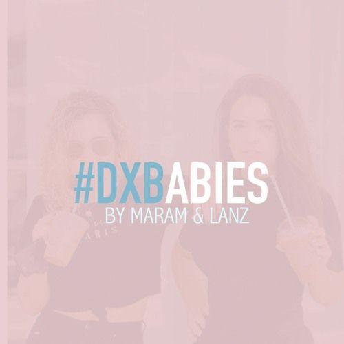 DXBabies- Episode 23 - Emotional Rona Coaster
