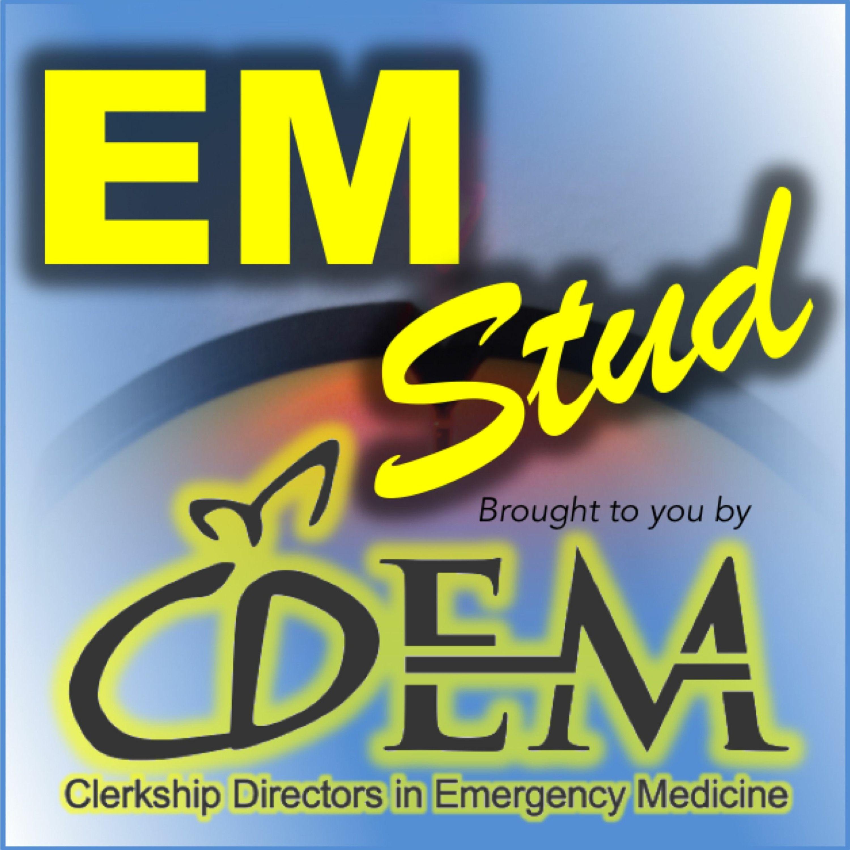 AV Tips With Dr. Ben Smith