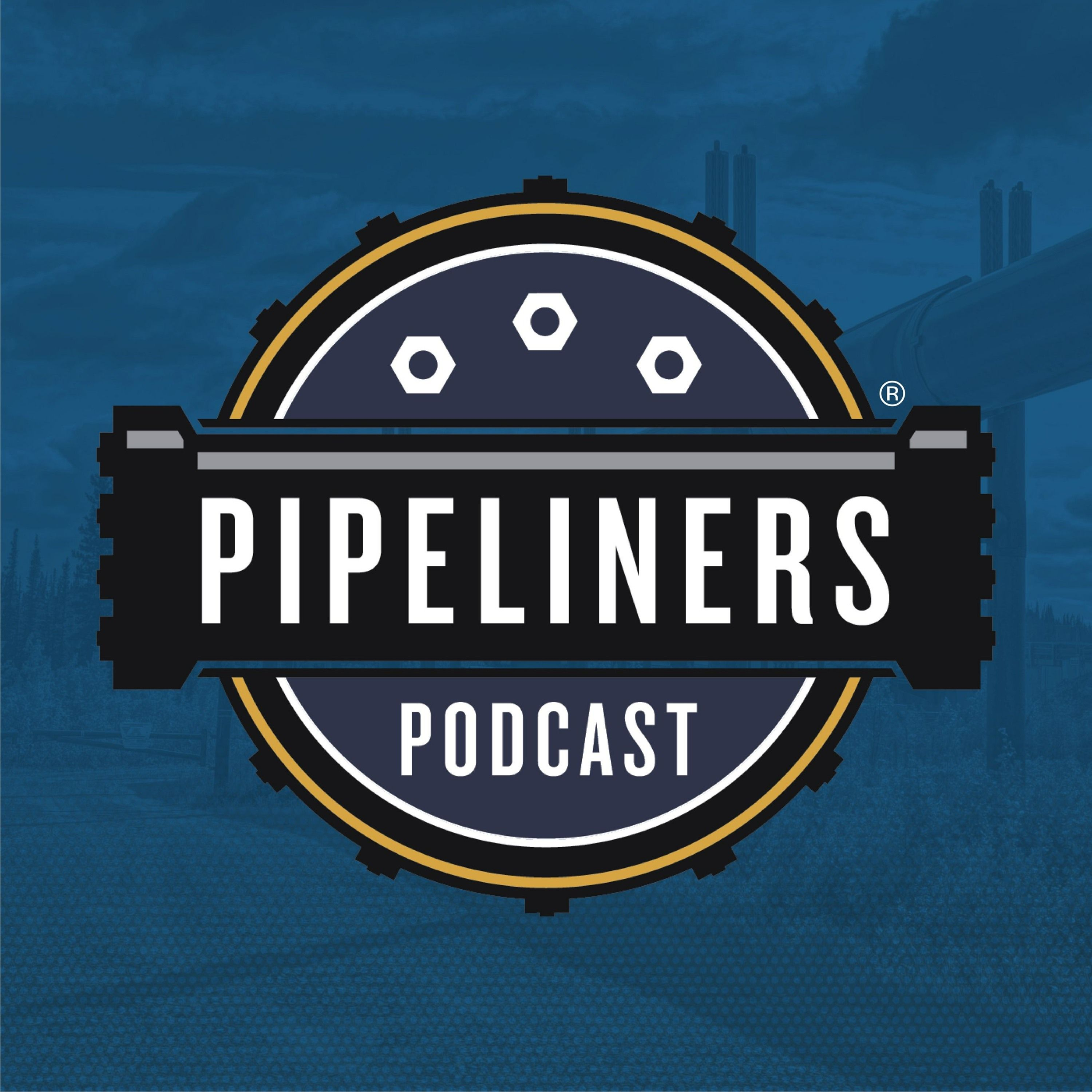 Episode 150: Pipeline Construction Planning with Denys Stavnychyi