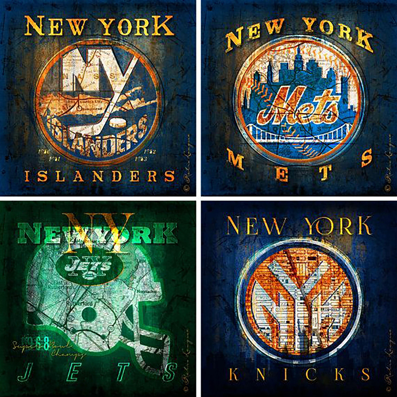 Get Up New York - 7.30.20 (Mets Update, NBA's Return)