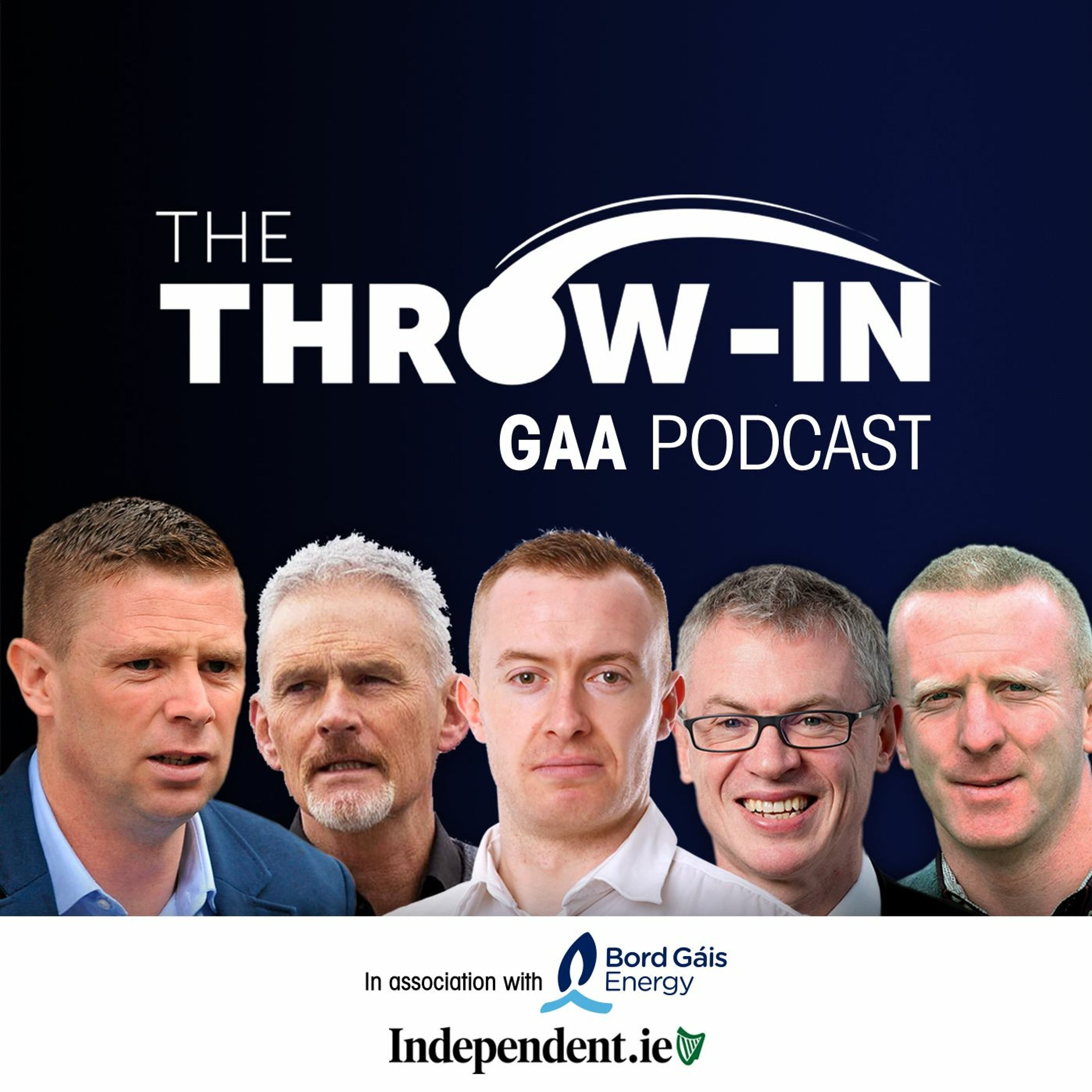 Who's tipping Tipp? It's the Throw-In's All Ireland Hurling Championship preview