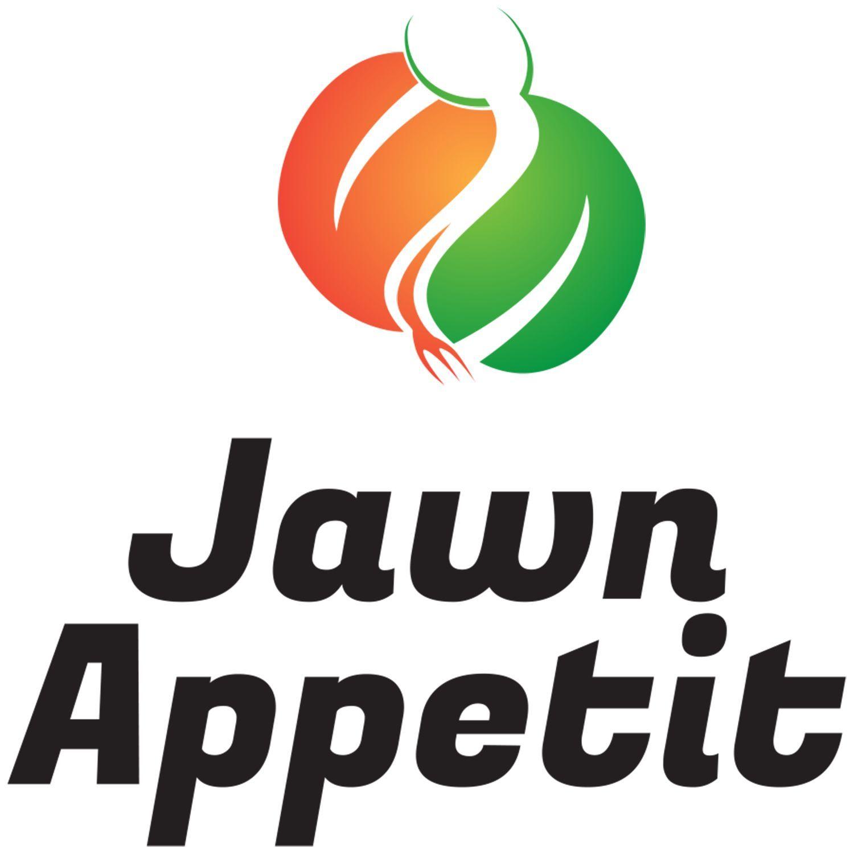 Jawn Appetit - Episode 168 - LA Taco Tour