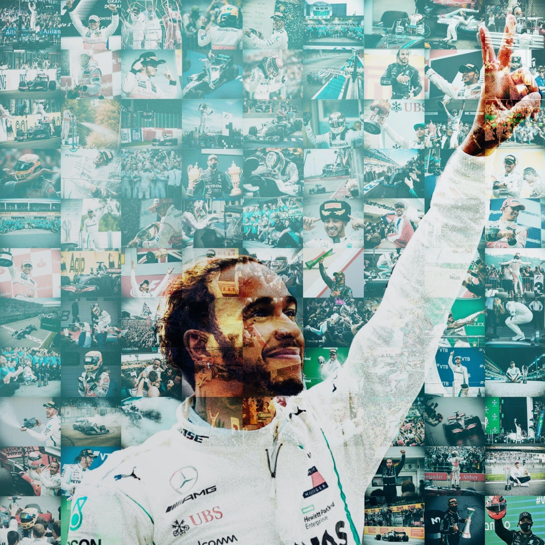 RACE #12 - Portugal Grand Prix