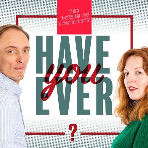 Have You Ever - PoP Special Ep6